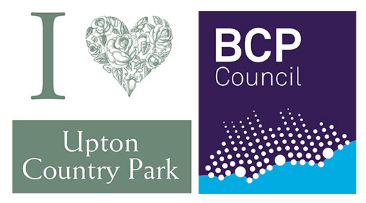 Owned and operated by BCP Council