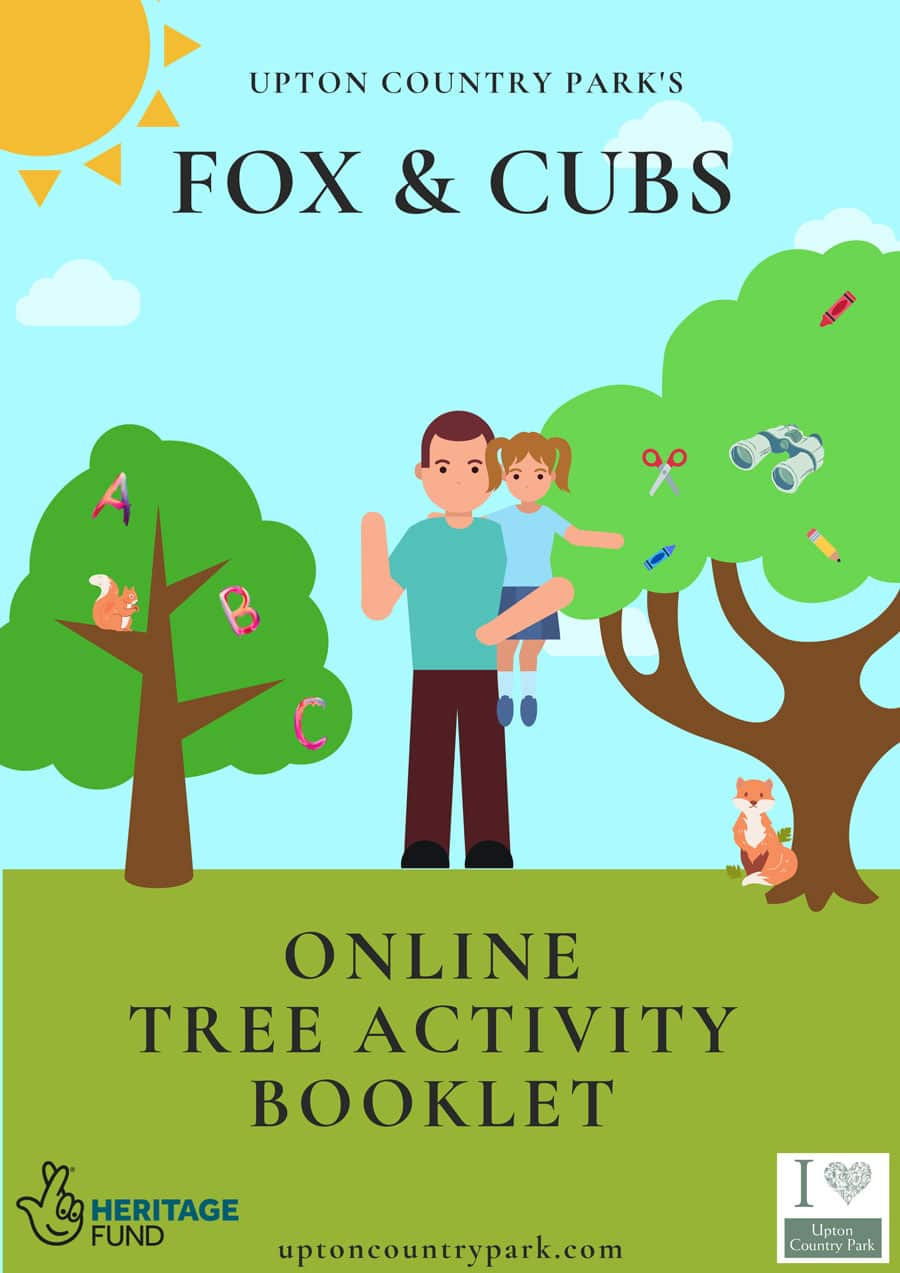 Online Activity Booklet, or print only necessary pages