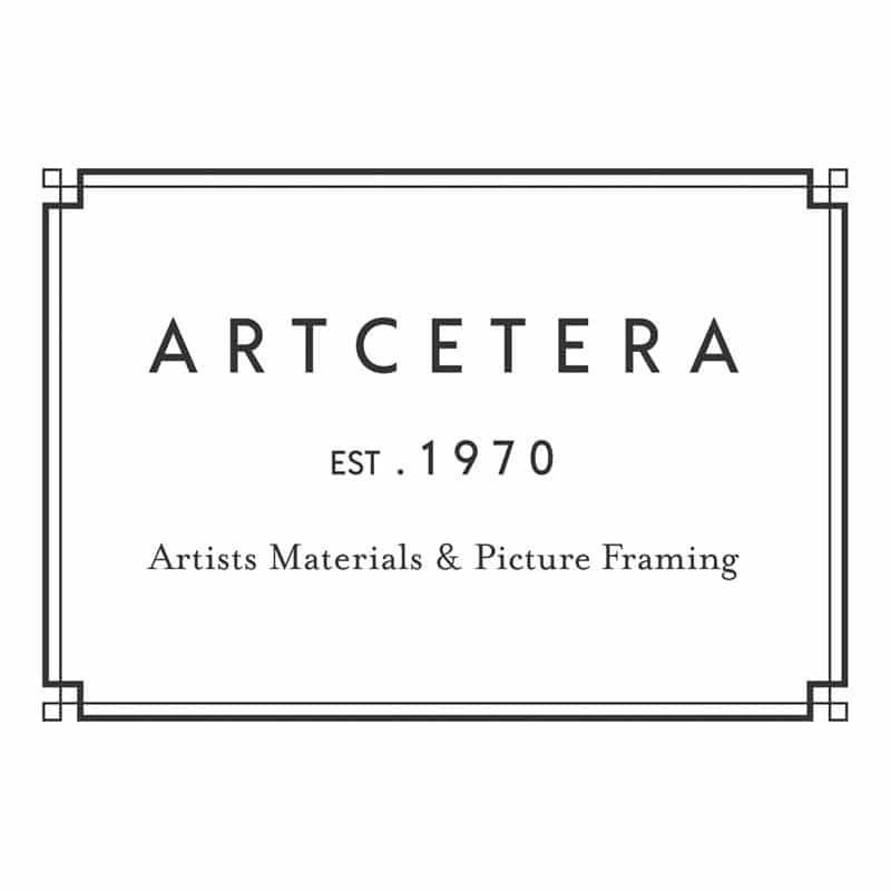 Artcetera Framing & Art Supplies - Park Patron
